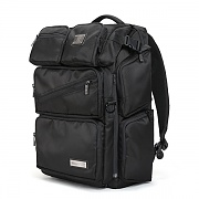 DIMENSION REWIND BACKPACK / BALCK