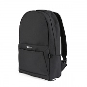 FABULOUS DAYPACK / BLACK