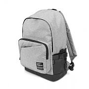 REASONABLE DAYPACK / L.GRAY