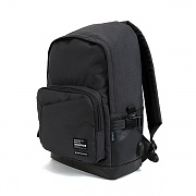 REASONABLE DAYPACK / BLACK