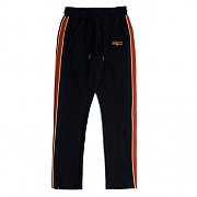 BAND LINE SWEAT PANTS_NAVY