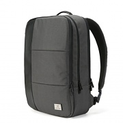 EFFECT SMART BACKPACK / GRAY