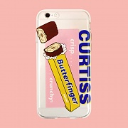 [앤커버] Curtiss(jelly)