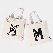 INITIAL ECO BAG SERIES