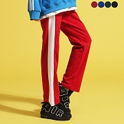 Easy Track Pants (4color)(unisex)