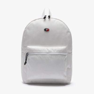 P ICON CORDURA DAY PACK (OFF WHITE)