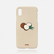 COCONUT SLIM CASE