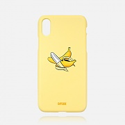 BANANA SLIM CASE