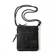 MAX BLACK SACOCHE BAG