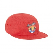 SUNSET 5P CAP