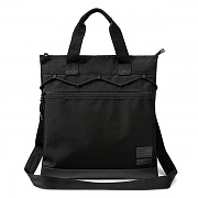 MAX BLACK ERST BAG