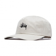 STOCK LOW PRO CAP-TAN