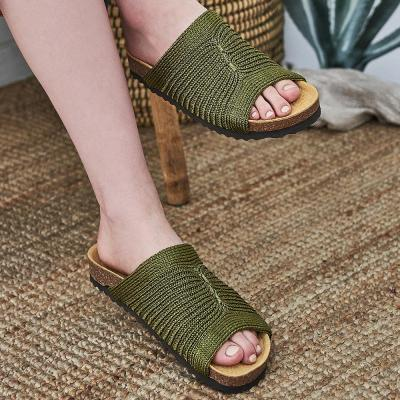 OPEN [3151] OLIVE