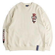 RC Video Sweatshirt_oatmeal