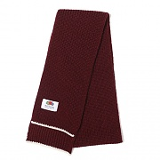 FRUIT MUFFLER BURGUNDY