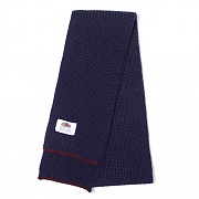 FRUIT MUFFLER NAVY