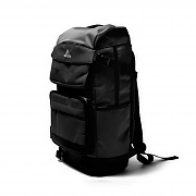 HADES BACKPACK (BLACK)