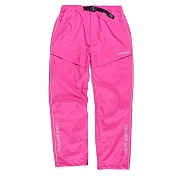 1819 DIMITO RUNNER PANTS PINK