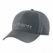 (103066) M FORCE EXTREMES BALL CAP-SHADOW