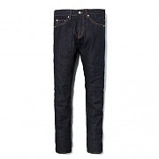PRODUCT01 12OZ RAW DENIM(DSVD01) [DARK INDIGO]