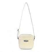 AIRLINE BAG MINI IS [IVORY]