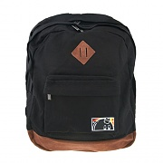 JON BACKPACK-BLK