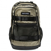 MOVEMENT CORDURA BACKPACK / BEIGE