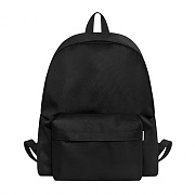 [ISVA05] DAY PACK IS [BLACK]
