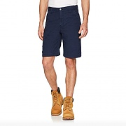 (102514) M RUGGED FLEX RIGBY SHORT-412 NAVY