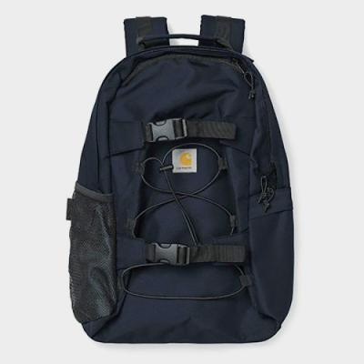 (I006288) KICKFLIP BACKPACK-DARK NAVY