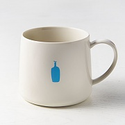Blue Bottle Mug (12oz)