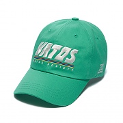 STIGMA COLUMBIA BASEBALL CAP GREEN