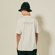 [ISPT05] POCKET SHORT SLEEVE IS [WHITE]