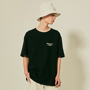 [ISPT06] EXAMPLE SHORT SLEEVE IS [BLACK]