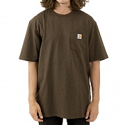 (K87) 포켓반팔티 POCKET WRK T-SHIRT-202