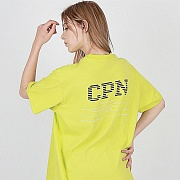 [20수] Introducing the CPN LOGO 라임