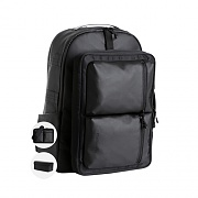 PW Module Backpack Cross bag