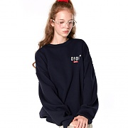 2019 SIDE LOGO JUMPER_navy