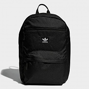 ORIGINALS NATIONAL BACKPACK-BLACK