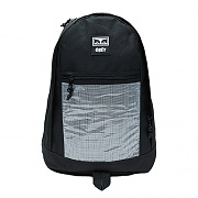 (100010114)CONDITIONS DAY PACK II-BLK