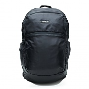 (100010123)COMMUTER DAY PACK-BLK