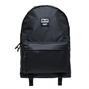 (100010120)TAKEOVER DAY PACK-BLK