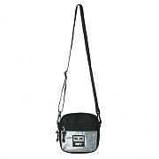 (100010117)CONDITIONS TRAVELER BAG II-BLK