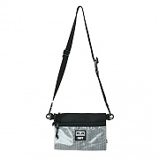 (100010118)CONDITIONS SIDE BAG II-BLK