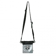 (100010119)CONDITIONS SIDE POUCH II-BLK