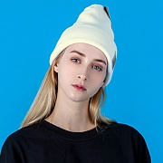 (A18) ACRYLIC WATCH HAT-WWH
