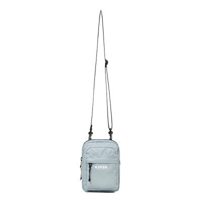 MULTI SMALL CROSSBAG JH [GRAY]