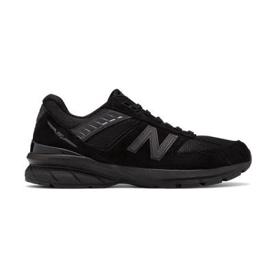 990 v5 MADE IN USA 트리플 블랙 (BB5)