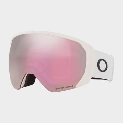 (7110-09) 2021 플라이트패스XL FLIGHT PATH XL MATTE WHITE-HI PINK