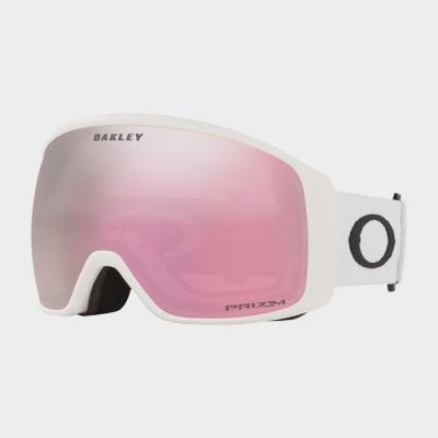 (7104-10) 2021 플라이트트랙커XL FLIGHT TRACKER XL MATTE WHITE-HI PINK